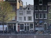 Singel 389 * in Amsterdam 1012 WN