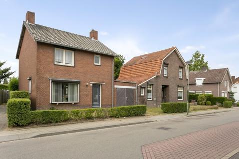 Oudeweg 29 A in Linne 6067 BW
