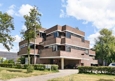 Christiaan Geurtsweg 3 in Apeldoorn 7335 JV