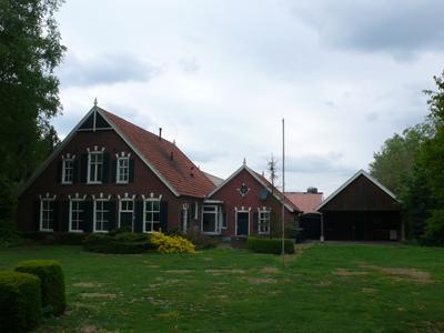 Walienseweg 33 in Winterswijk Huppel 7105 CD