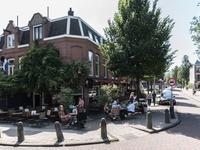 Vogelenzangstraat 42 Ii in Amsterdam 1058 SV