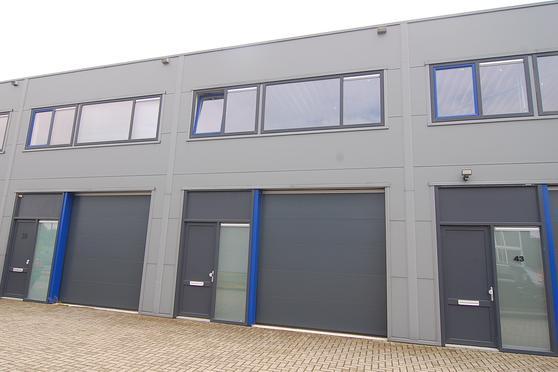 Hommel 41 in Apeldoorn 7317 BL