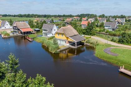 Jonenweg 5 311 in Giethoorn 8355 CN
