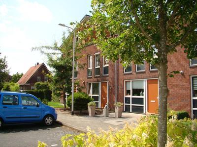 Hortensiastraat 4 in Zelhem 7021 WS