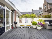 Vincentiusstraat 19 in Roosendaal 4701 LM