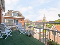 Gedempte Turfhaven 4 F in Steenwijk 8331 LV