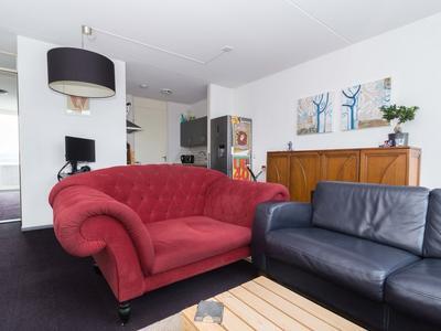 Groeseindstraat 59 03 in Tilburg 5014 LV