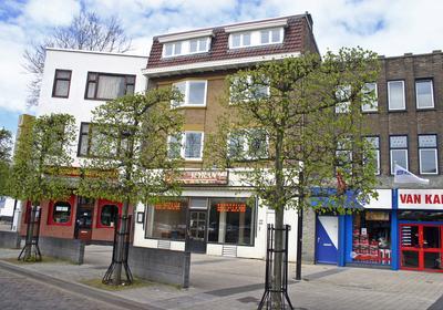 Hoofdstraat 48 A in Hoensbroek 6431 LC
