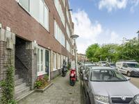 Amstelkade 89 1 in Amsterdam 1078 AN