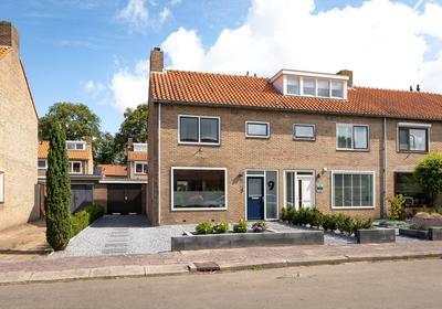 Van Mijndenlaan 9 in Loosdrecht 1231 XA