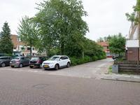 Klooienberglaan 112 in Zwolle 8031 GM