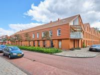 Zuilen 40 in Groningen 9716 KH