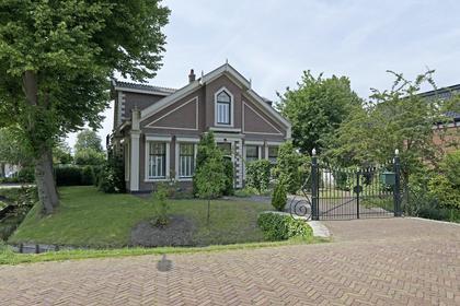 Zuideinde 32 in Naaldwijk 2671 MH