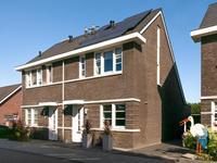 Schoolstraat 11 in Schijndel 5482 EG