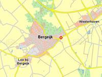 Eykereind 47 A in Bergeijk 5571 EB