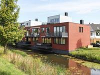 Aardmansberg 19 in Amersfoort 3825 RJ