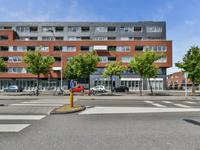 Postjesweg 136 H in Amsterdam 1061 AX
