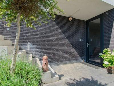 Ganzenvoet 56 in Heerlen 6418 PV