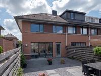 John Raedeckerhof 41 in Hoorn 1628 ZB