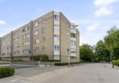 Groot Paradijs 85 in Eindhoven 5611 KA