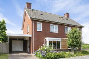 Bijsterveld 1 in Vorstenbosch 5476 LR