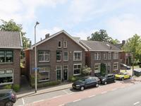 Haaksbergerstraat 483 in Enschede 7545 GM