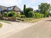 Koningsdaalseweg 4 in Millingen Aan De Rijn 6566 CL