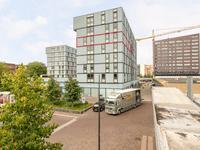 Baander 143 in Emmen 7811 HT