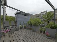 Beemdweide 8 in Reeuwijk 2811 JJ