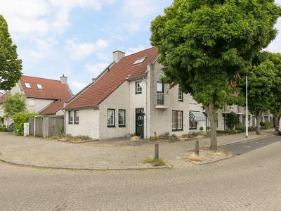 Ardechelaan 16 in Eindhoven 5627 EN