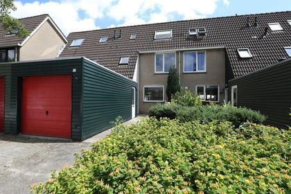 Piriet 6 in Heerhugowaard 1703 BL