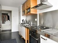 Lippe Biesterfeldstraat 1 4A in Arnhem 6824 LG
