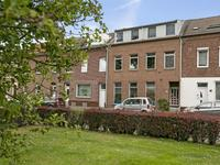 Vroenstraat 54 in Kerkrade 6462 VN