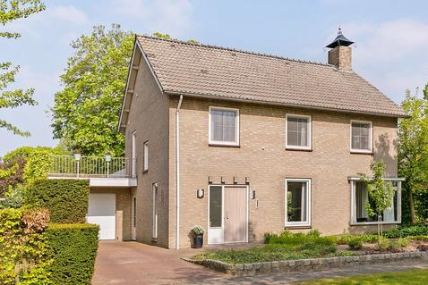 Derpsestraat 23 B in Deurne 5751 KA