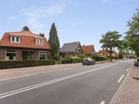 Diedenweg 72 in Wageningen 6706 CR