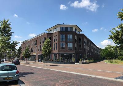Brugstraat 11 C in Gennep 6591 BA