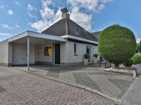 Zilvermeer 38 in Groningen 9735 BC