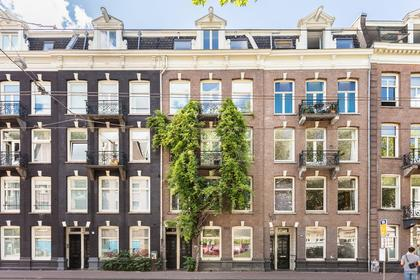 Marnixstraat 364 C in Amsterdam 1016 XW
