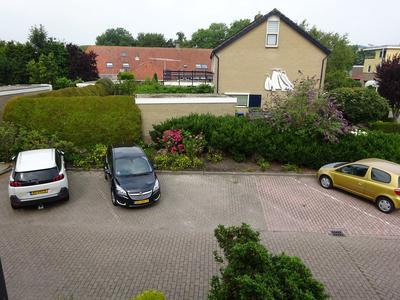 Schoener 16 in Lemmer 8531 AN