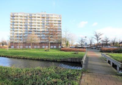 Zernikelaan 380 in Papendrecht 3356 XL