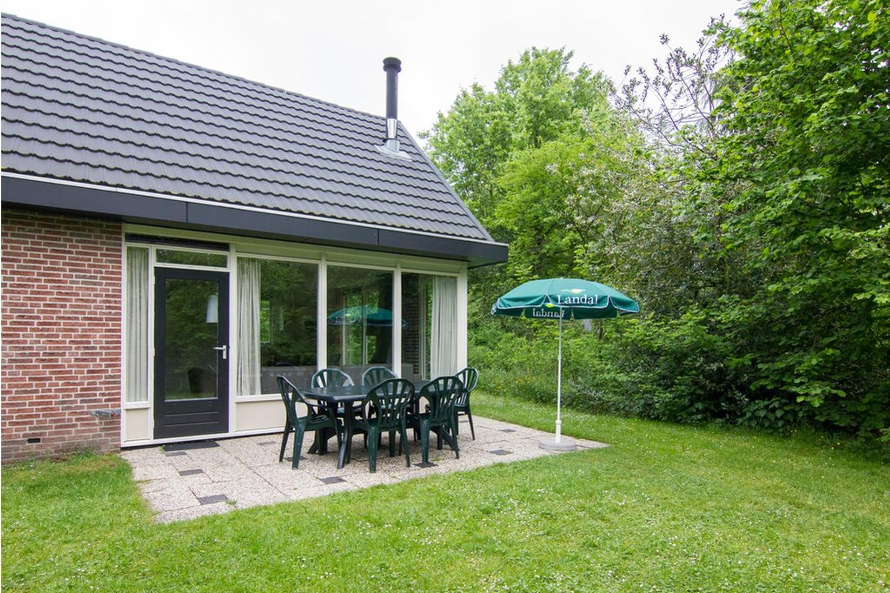 Aelderholt 1 55 in Aalden 7854 TZ