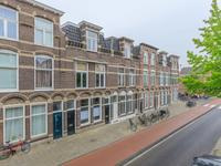 Lage Rijndijk 35 A in Leiden 2315 JL
