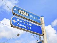 Admiraal De Ruijterweg 352 Iii in Amsterdam 1055 NA