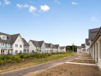 Pindosstraat 5 in Tilburg 5022 ME