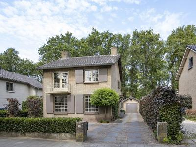 Prins Mauritslaan 12 in Vught 5263 AX
