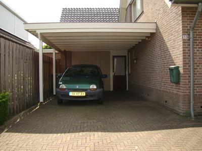 Muldershof 33 in Harreveld 7135 TZ