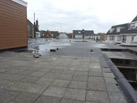 Voorstraat 27 A in Katwijk 2225 EK