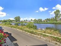 Mennonietenbuurt 113 in Amstelhoek 1427 BC