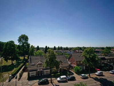Wolfskuilseweg 24 in Nijmegen 6542 JK