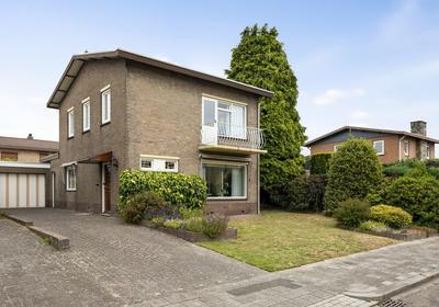 Oude Heide 2 in Landgraaf 6373 GJ